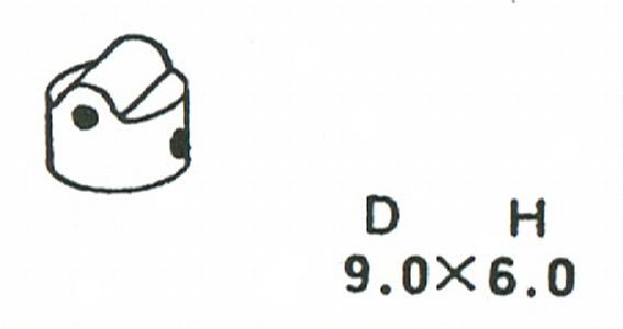 F3-25