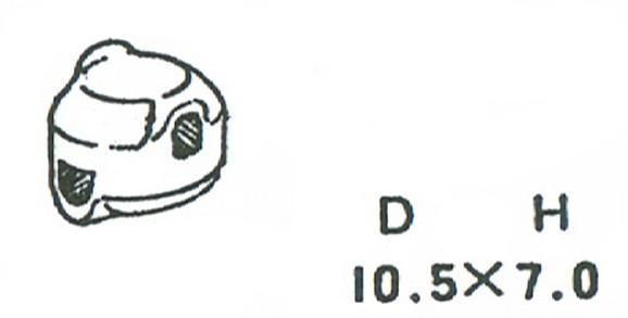 S2-35